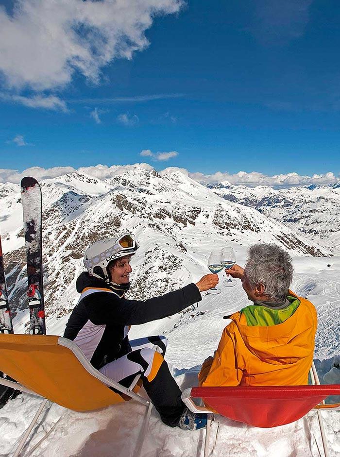 skiarea-brindisi